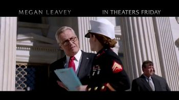 Megan Leavey - Alternate Trailer 7