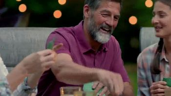 The Home Depot Father's Day Savings TV Spot, 'Juguetería' [Spanish] - Thumbnail 6