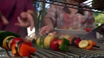 The Home Depot Father's Day Savings TV Spot, 'Toy Store: Ryobi' - Thumbnail 8