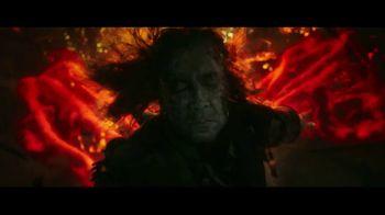 Pirates of the Caribbean: Dead Men Tell No Tales - Alternate Trailer 67