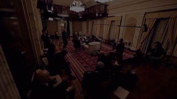 Showtime TV Spot, 'The Putin Interviews' - Thumbnail 1