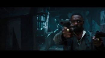 The Dark Tower - Thumbnail 6