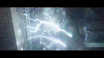 Thor: Ragnarok - Alternate Trailer 1