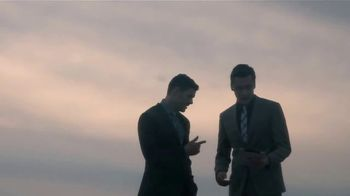 Men's Wearhouse TV Spot, 'Designer Looks and Exclusives' - Thumbnail 4