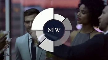 Men's Wearhouse TV Spot, 'Designer Looks and Exclusives' - Thumbnail 8