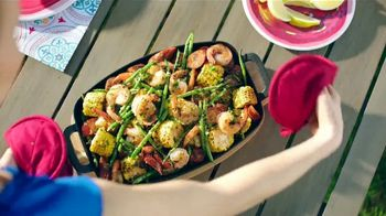 Kohl's TV Spot, 'Food Network: Putting Sizzle Into Summer' - Thumbnail 8