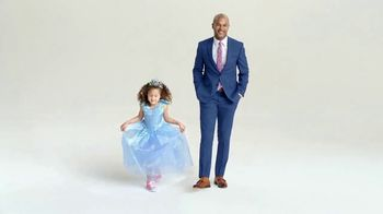 Macy's Super Saturday Sale TV Spot, 'Father's Day Gifts' - 432 commercial airings