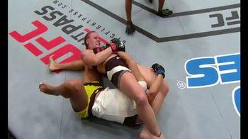 Pay-Per-View TV Spot, 'UFC 213: Nunes vs Shevchenko 2 - A Legendary Card' - Thumbnail 3