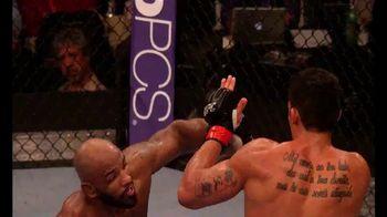 Pay-Per-View TV Spot, 'UFC 213: Nunes vs Shevchenko 2 - A Legendary Card' - Thumbnail 4