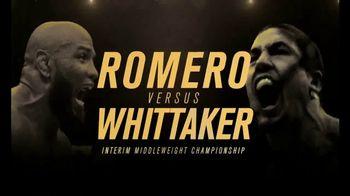 Pay-Per-View TV Spot, 'UFC 213: Nunes vs Shevchenko 2 - A Legendary Card' - Thumbnail 5