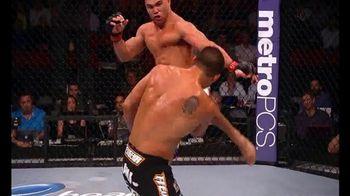 Pay-Per-View TV Spot, 'UFC 213: Nunes vs Shevchenko 2 - A Legendary Card' - Thumbnail 6