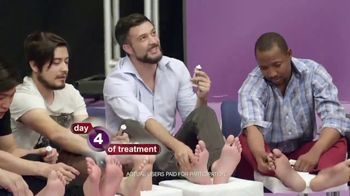 Silka TV Spot, 'Challenge: Day Four' Featuring Willie Gault - Thumbnail 5
