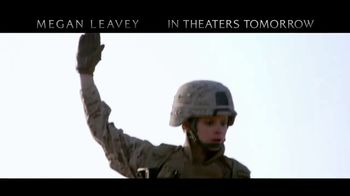 Megan Leavey - Alternate Trailer 6