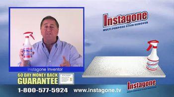 Instagone TV Spot, 'No Trick Photography' - Thumbnail 2
