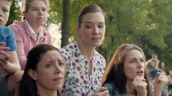 Yoplait TV Spot, 'Cómo solo mamá lo haría' [Spanish] - Thumbnail 3