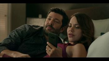 Sling TV A La Carta TV Spot, 'Eres picky con tu música' [Spanish] - 569 commercial airings