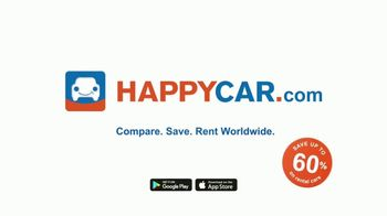 HAPPYCAR TV Spot, 'Instantly Compare Prices' - Thumbnail 6