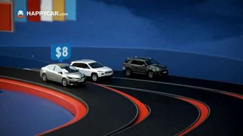 HAPPYCAR TV Spot, 'Instantly Compare Prices' - Thumbnail 4