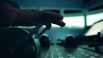 Maersk TV Spot, 'The Heart of Trade: People' - Thumbnail 2