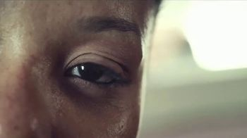 Maersk TV Spot, 'The Heart of Trade: People' - Thumbnail 7