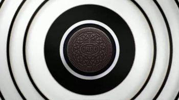 Oreo Thins TV Spot, 'Hypnotiza' canción de The Notorious B.I.G. [Spanish] - Thumbnail 2