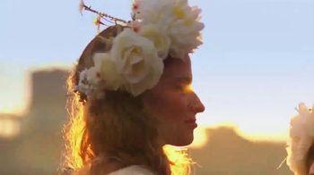 GEICO TV Spot, 'Fuse: Festival Lovers' - Thumbnail 5