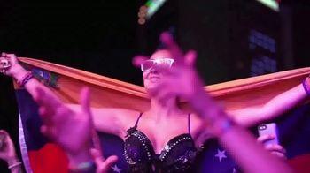 GEICO TV Spot, 'Fuse: Festival Lovers' - Thumbnail 7