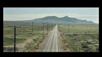 Dodge TV Spot, 'Brotherhood: Monsters' Featuring Vin Diesel [T1] - Thumbnail 1