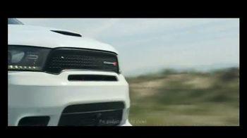 Dodge TV Spot, 'Brotherhood: Monsters' Featuring Vin Diesel [T1] - Thumbnail 2