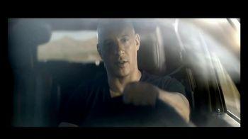 Dodge TV Spot, 'Brotherhood: Monsters' Featuring Vin Diesel [T1] - Thumbnail 5