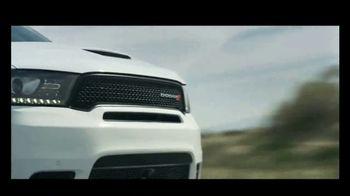 Dodge TV Spot, 'Brotherhood: Monsters' Featuring Vin Diesel [T1] - Thumbnail 6