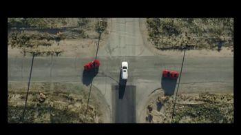 Dodge TV Spot, 'Brotherhood: Monsters' Featuring Vin Diesel [T1] - Thumbnail 7