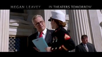 Megan Leavey - Alternate Trailer 8