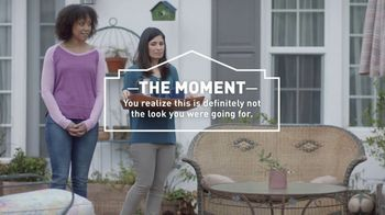 Lowe's Deals for Dad Event TV Spot, 'The Moment: Char-Broil Grill' - Thumbnail 3