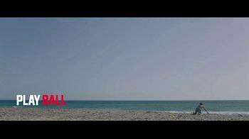 USA Baseball TV Spot, 'Play Ball: Beach' - Thumbnail 8