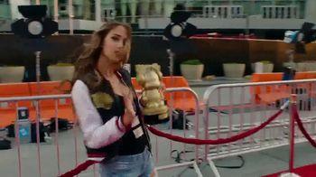 Radio Disney Next Big Thing TV Spot, 'Skylar Stecker' - Thumbnail 4