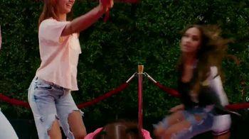 Radio Disney Next Big Thing TV Spot, 'Skylar Stecker' - Thumbnail 6