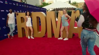 Radio Disney Next Big Thing TV Spot, 'Skylar Stecker'