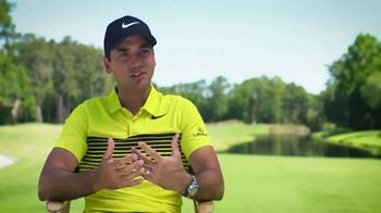 PGA TOUR Superstore TV Spot, 'Celebrate Dad' Featuring Jason Day - 25 commercial airings