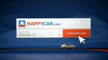 HAPPYCAR TV Spot, 'Florida' - Thumbnail 3