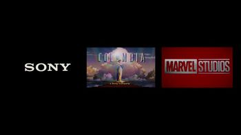 Spider-Man: Homecoming - Alternate Trailer 5