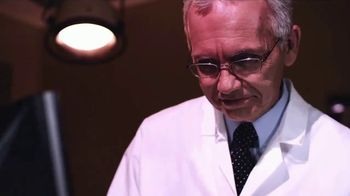 American Society of Plastic Surgeons TV Spot, 'White Coat' - Thumbnail 2
