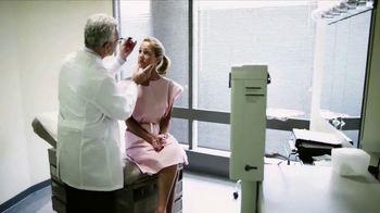 American Society of Plastic Surgeons TV Spot, 'White Coat' - Thumbnail 3