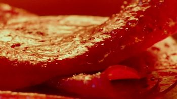 Arby's Pizza Slider TV Spot, 'Any Big Game' - Thumbnail 3