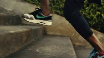Nike Air VaporMax TV Spot, 'Impossible Stairs' Song by Beach Day - Thumbnail 4