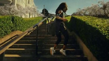 Nike Air VaporMax TV Spot, 'Impossible Stairs' Song by Beach Day - Thumbnail 5