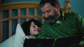 Colonial Penn Whole LIfe Insurance TV Spot, 'Be Prepared' Feat. Alex Trebek - Thumbnail 1