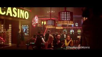 The House - Alternate Trailer 18