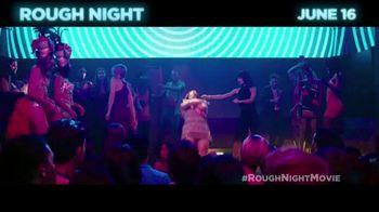 Rough Night - Alternate Trailer 12