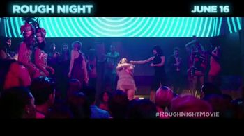 Rough Night - Alternate Trailer 12